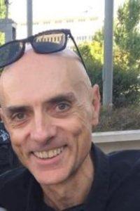 Massimo Zecchi